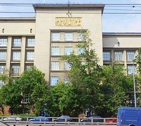Вива Отель (б. ТИПО отель)